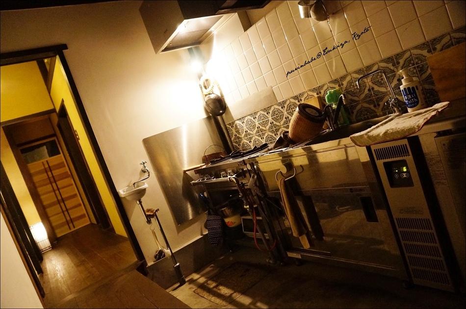 11廚房2