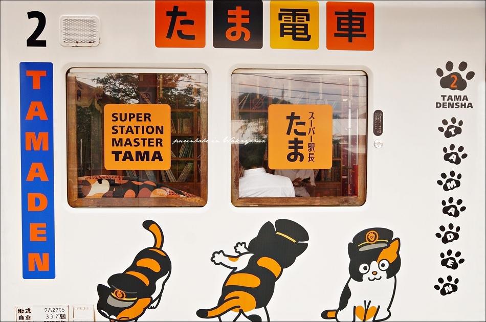 52和歌山電鐵小玉列車6