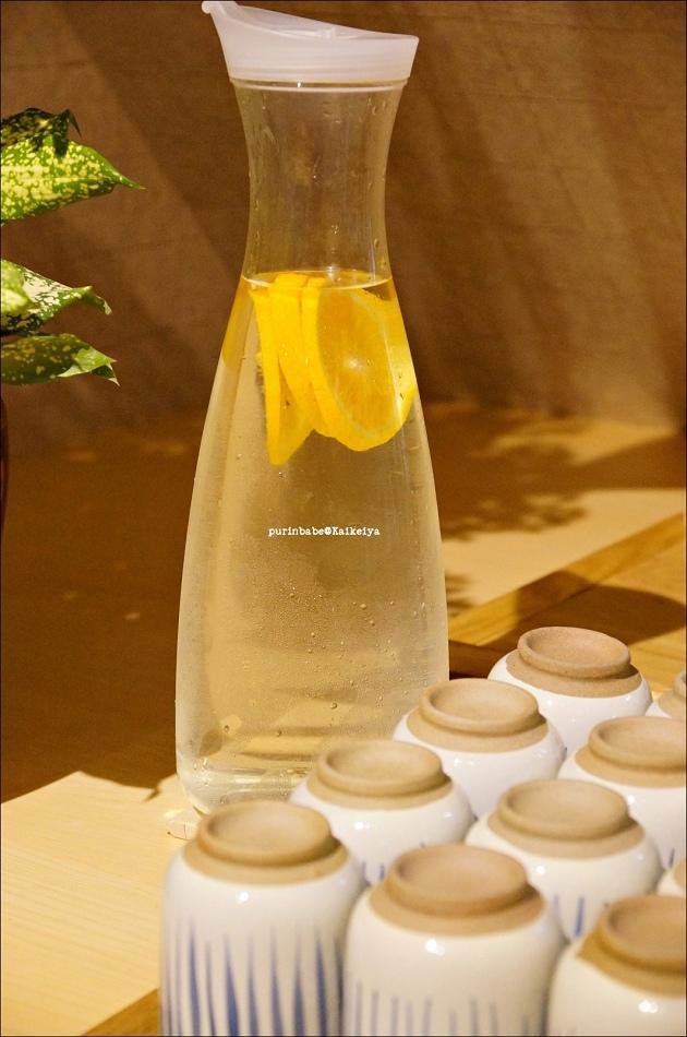 18香橙水