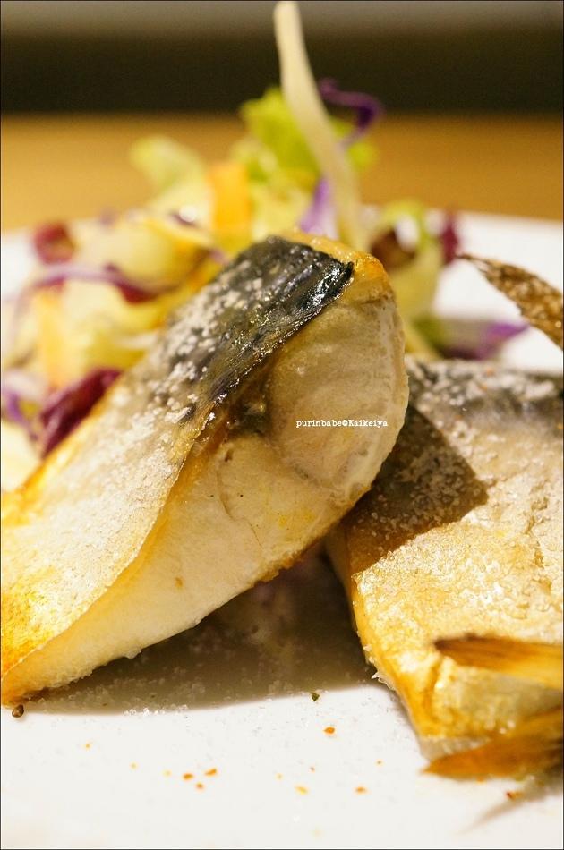 22鹽烤鯖魚1