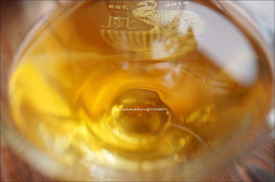 41花蓮蜜香紅茶2