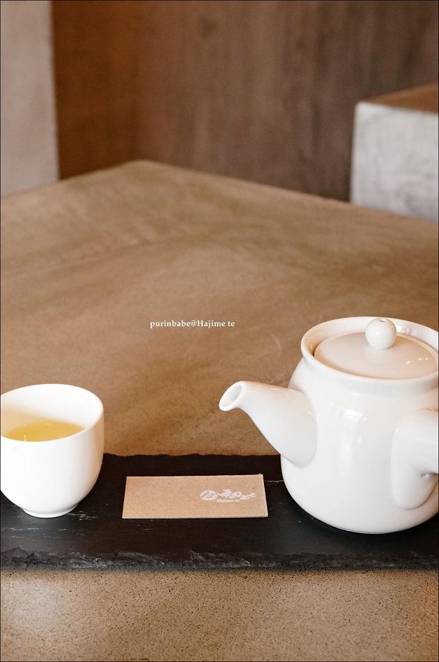 35日式煎茶1
