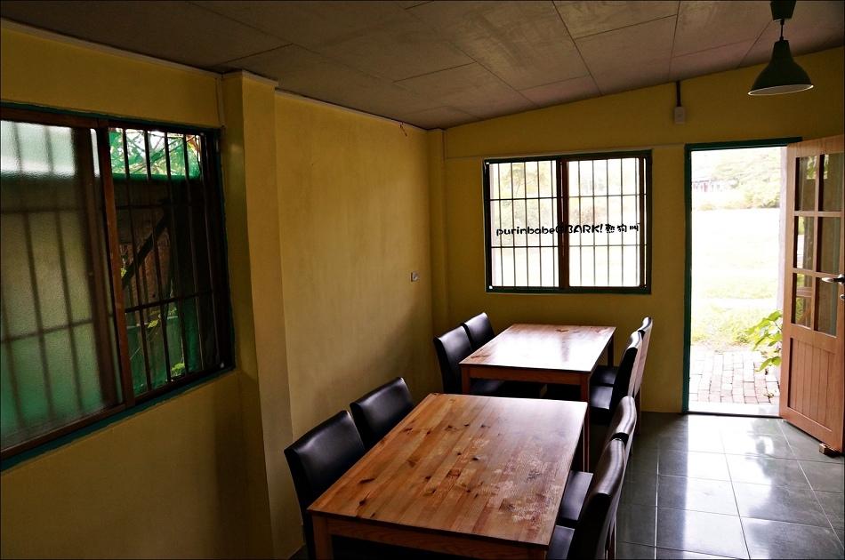 7室內用餐區1