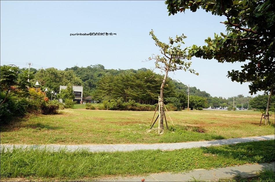 11自然公園2