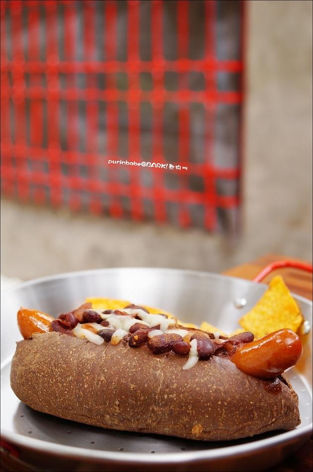 24素醬美德混種狗
