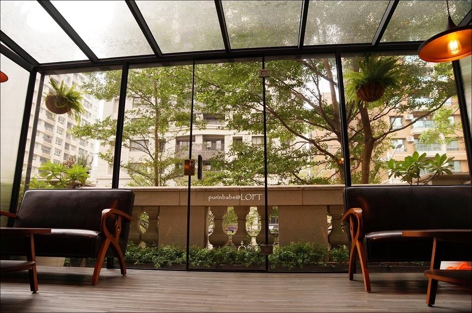 11二樓玻璃屋3
