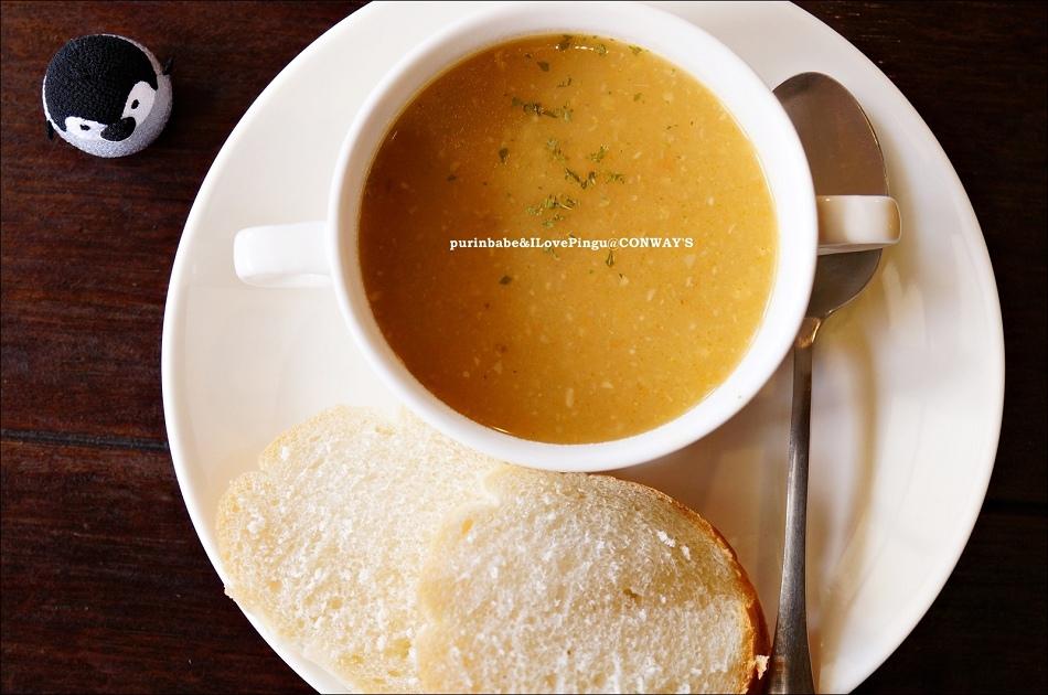17湯與麵包2