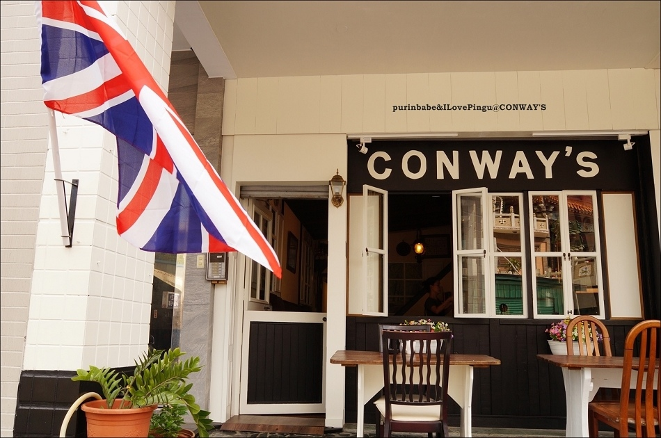 2Conway