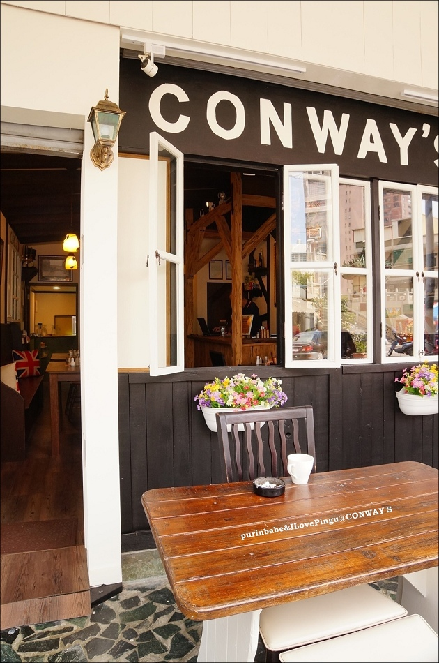 3Conway