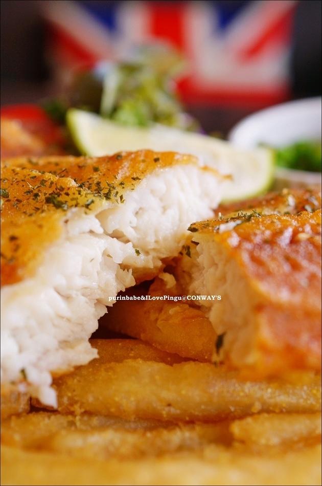 24炸魚薯條3