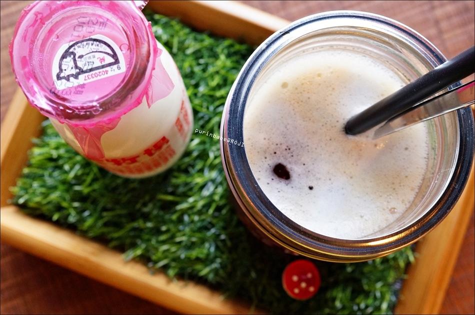 34牧場鮮奶紅茶2