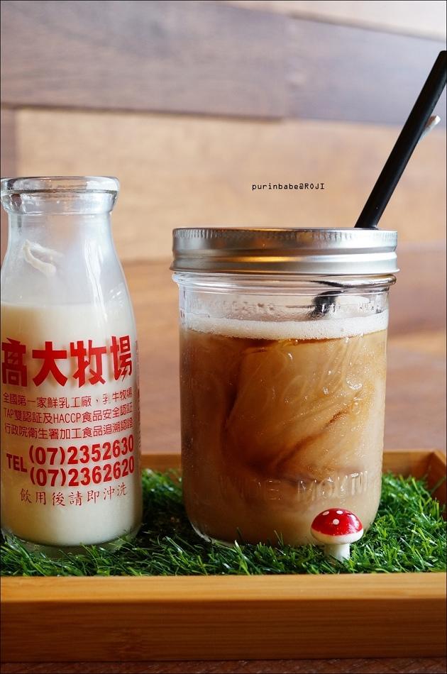 35牧場鮮奶紅茶3