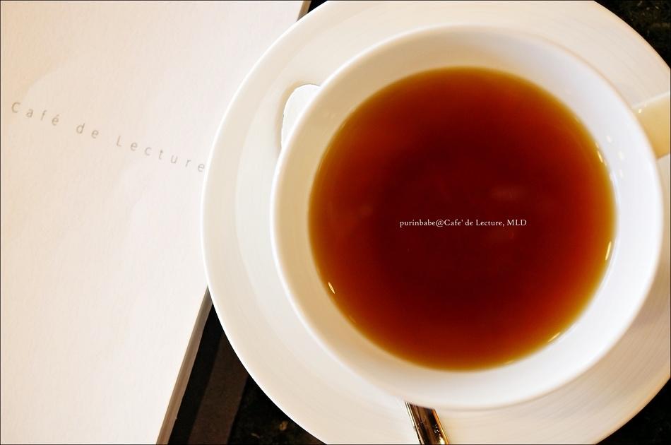 24阿薩姆紅茶