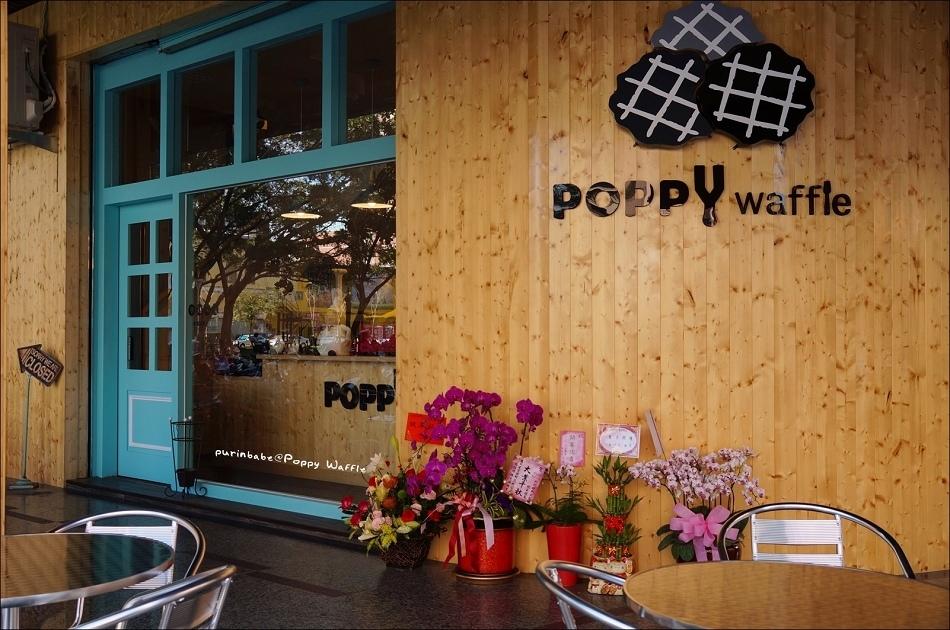 3Poppy Waffle2