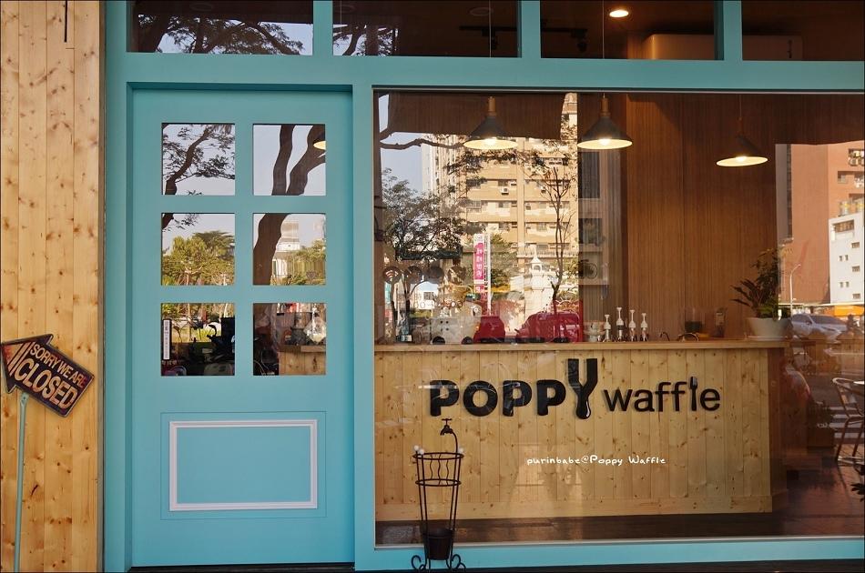 4Poppy Waffle3