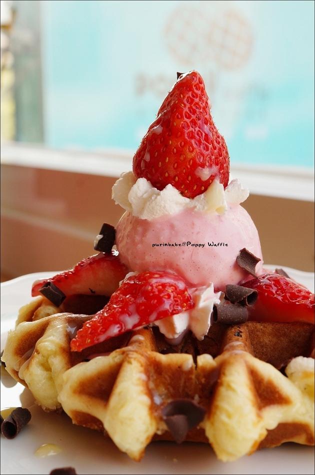 22愛戀草莓1