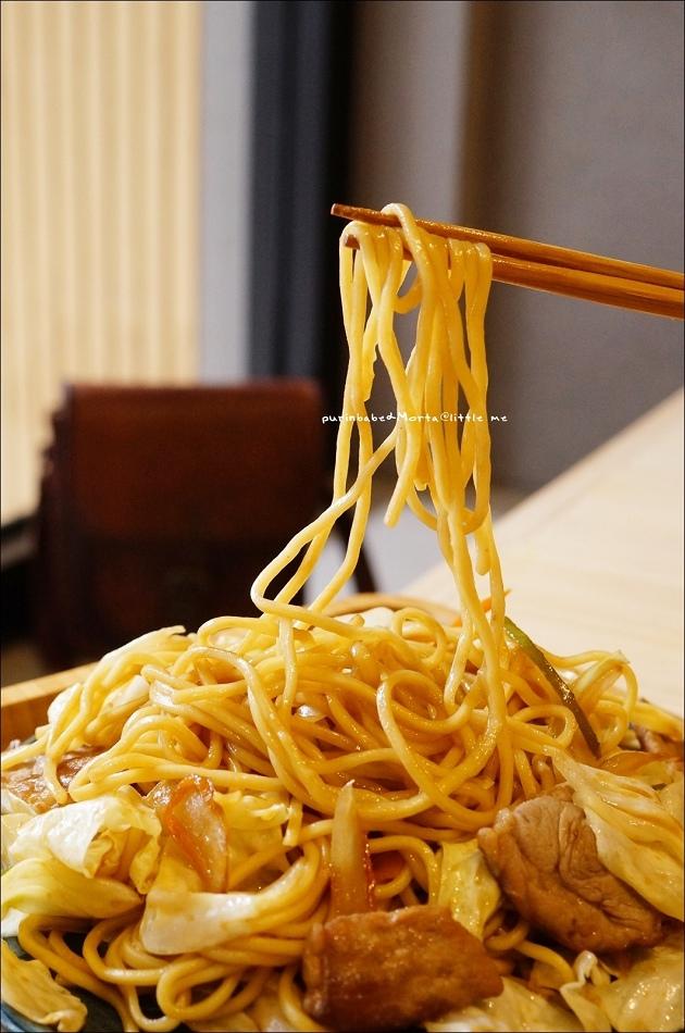21日式炒麵2