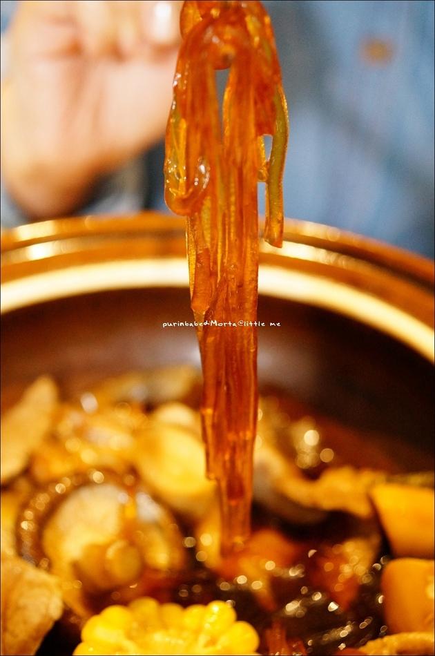 27壽喜鍋4