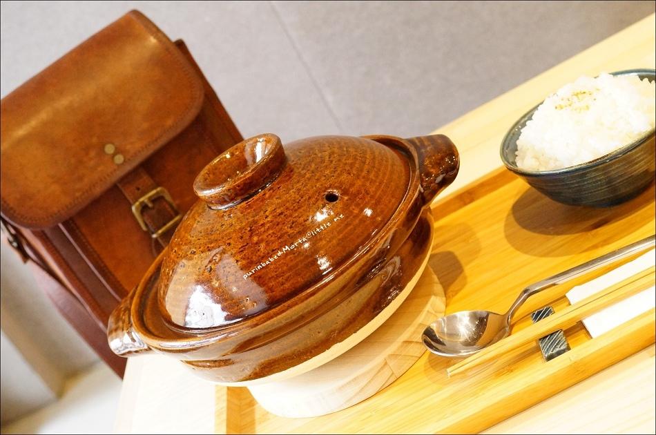 24壽喜鍋1