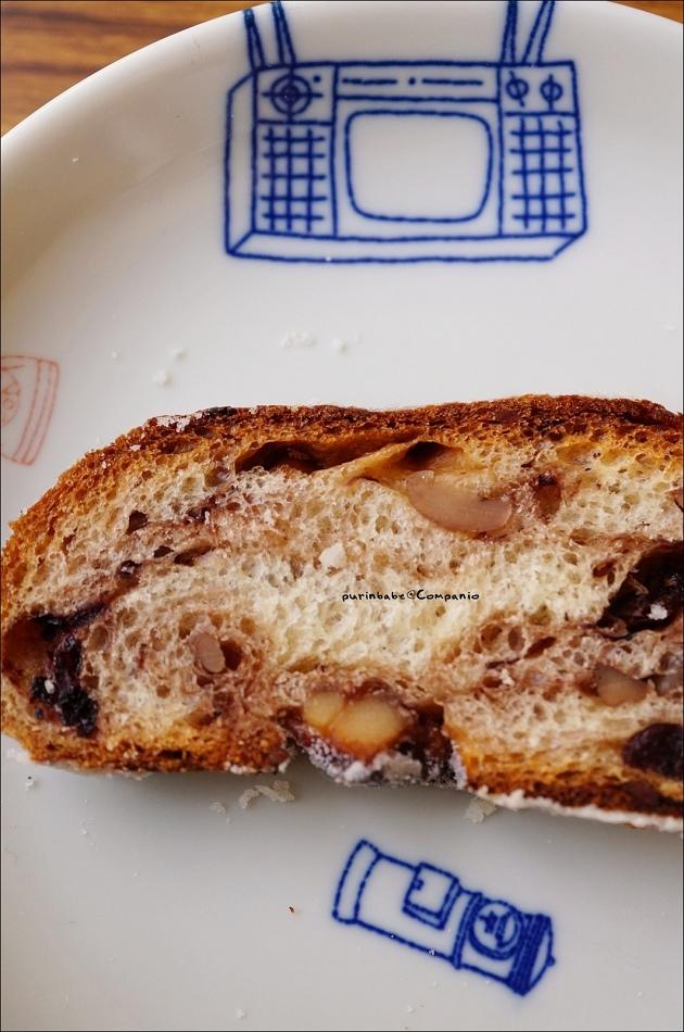 26史多倫麵包