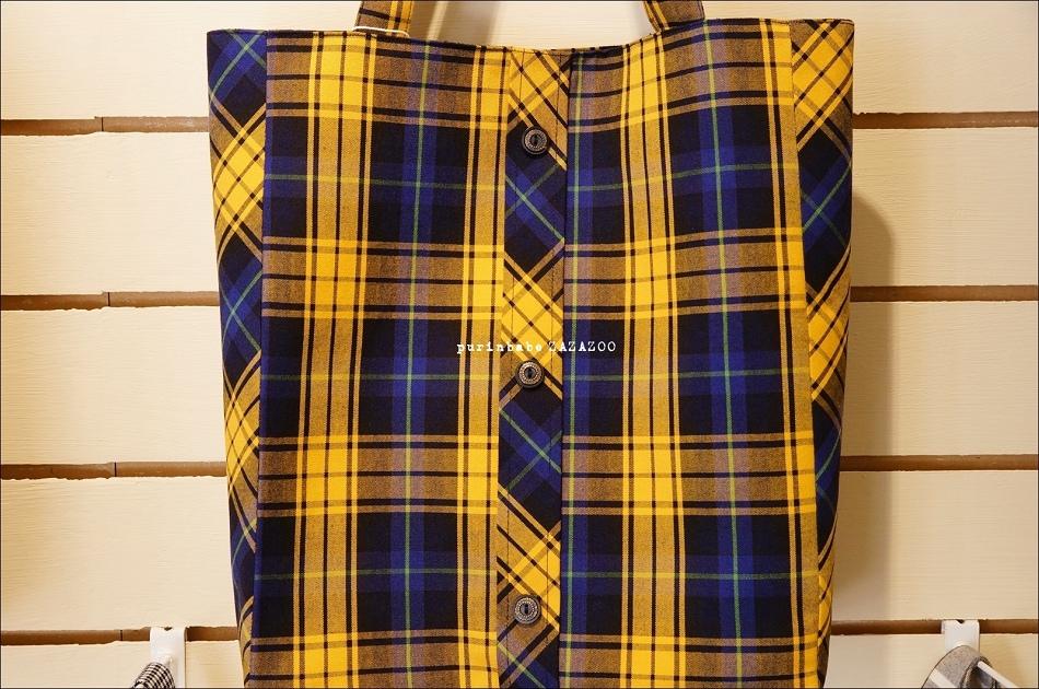 19提袋格線對稱