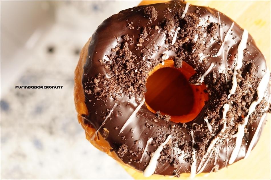 18苦甜巧克力2