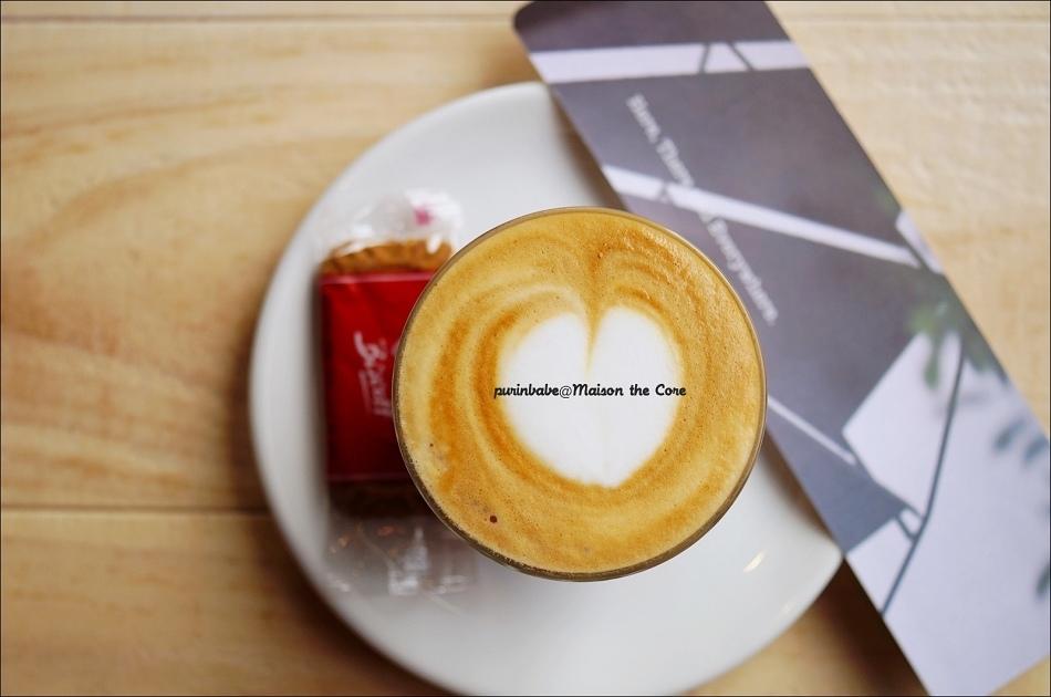 29短笛咖啡1