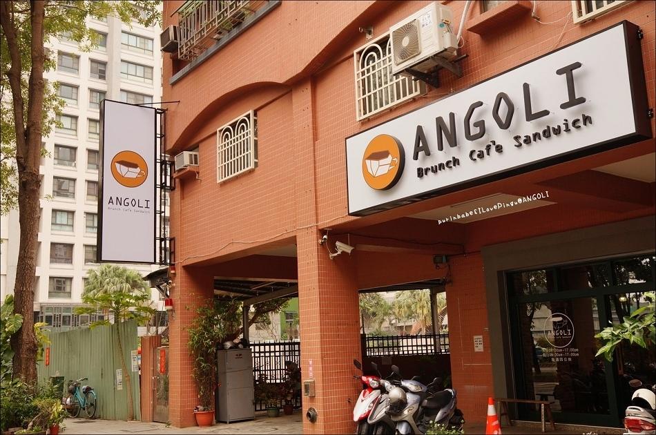 2Angoli