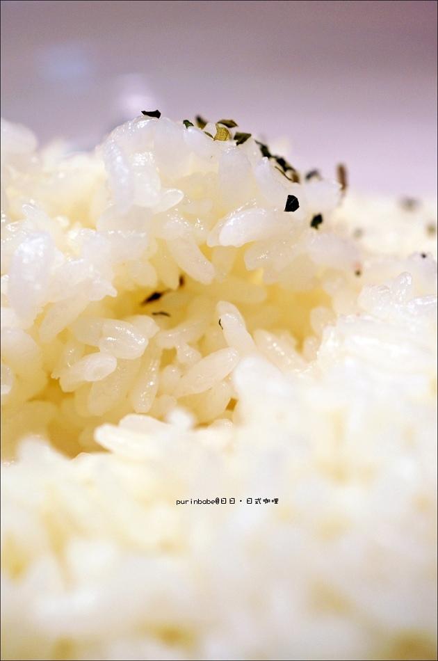 24花蓮珍珠米