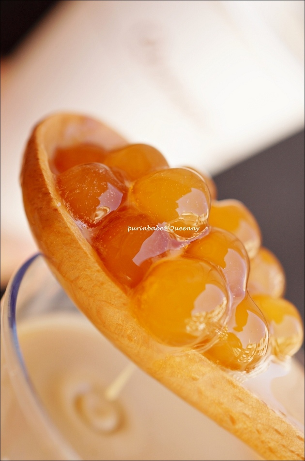 28焦糖珍珠翠玉奶茶3