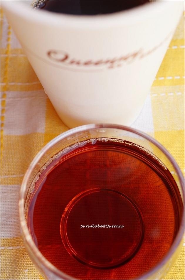 22紅烏龍茶3