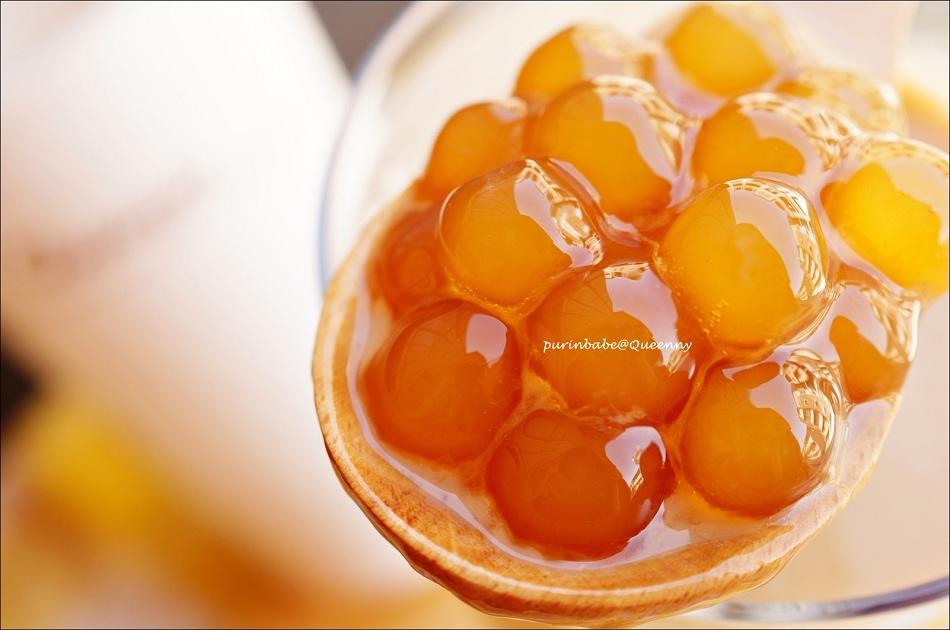 27焦糖珍珠翠玉奶茶2
