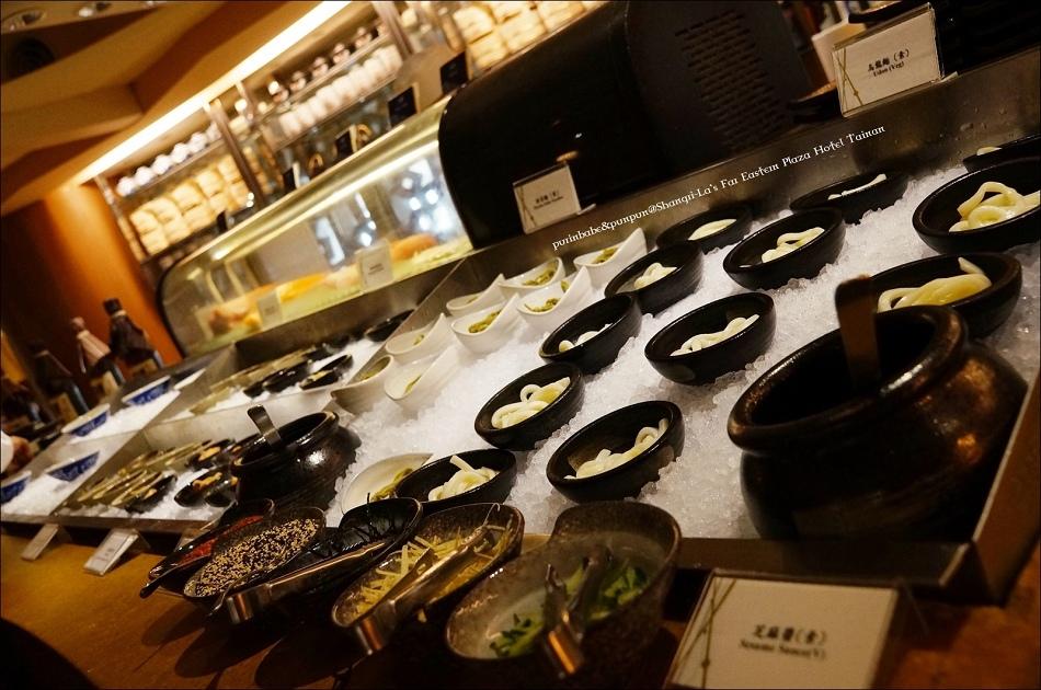 10日式料理區2