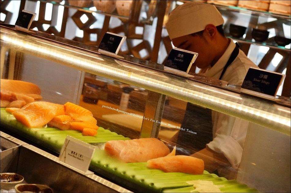 11日式料理區3
