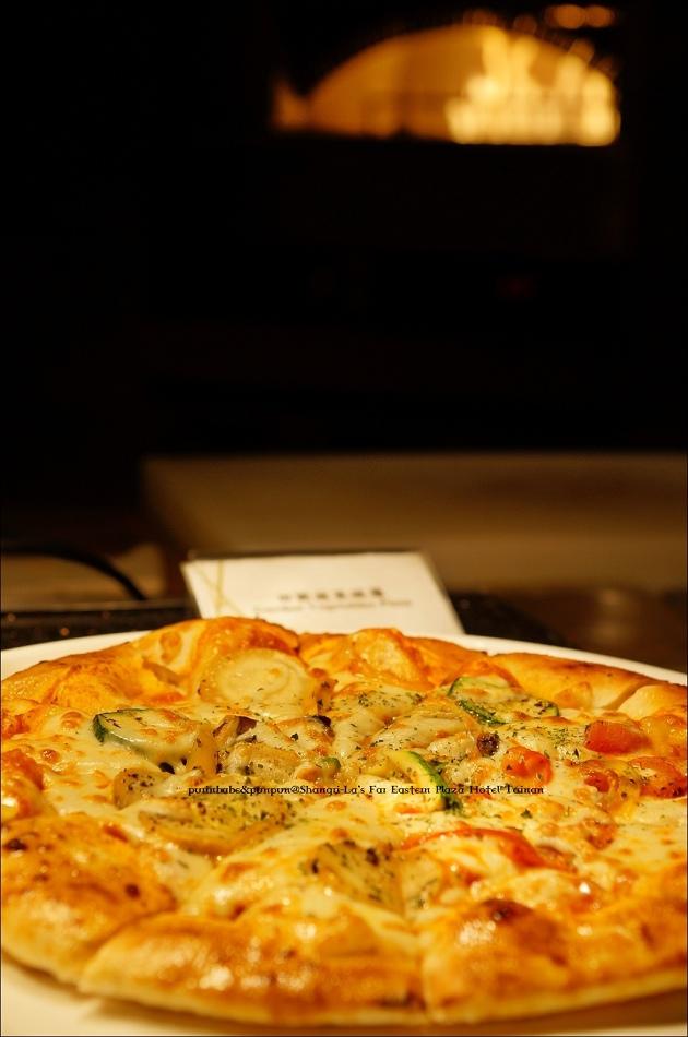 27現烤披薩2