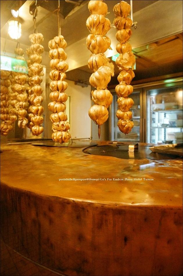 35港式燒臘印度料理區4
