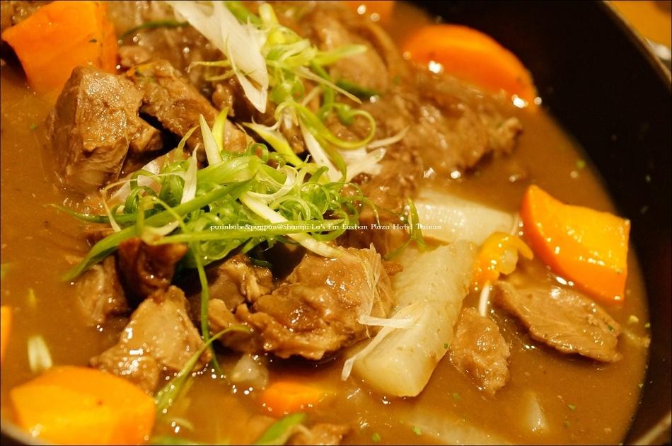 29中西料理2
