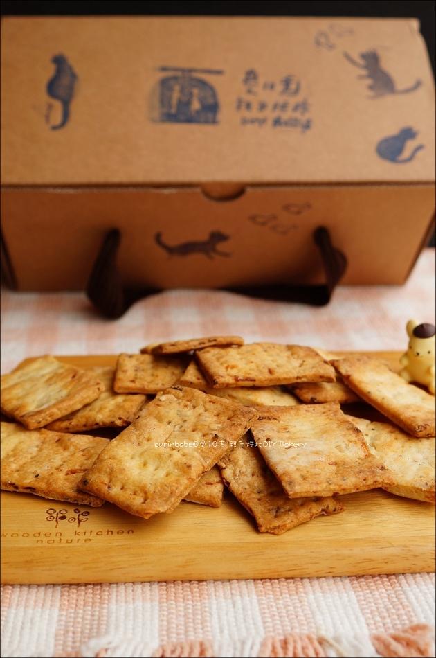 32洋芋脆餅