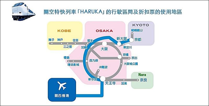 1 icoca haruka 2016年3月最新版
