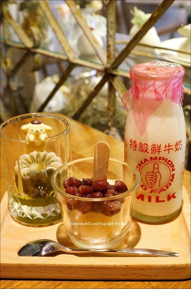 24抹茶牛乳1