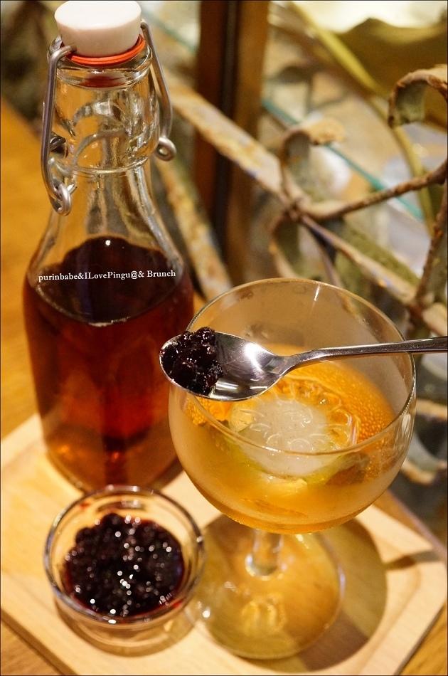 28蜜香紅茶2
