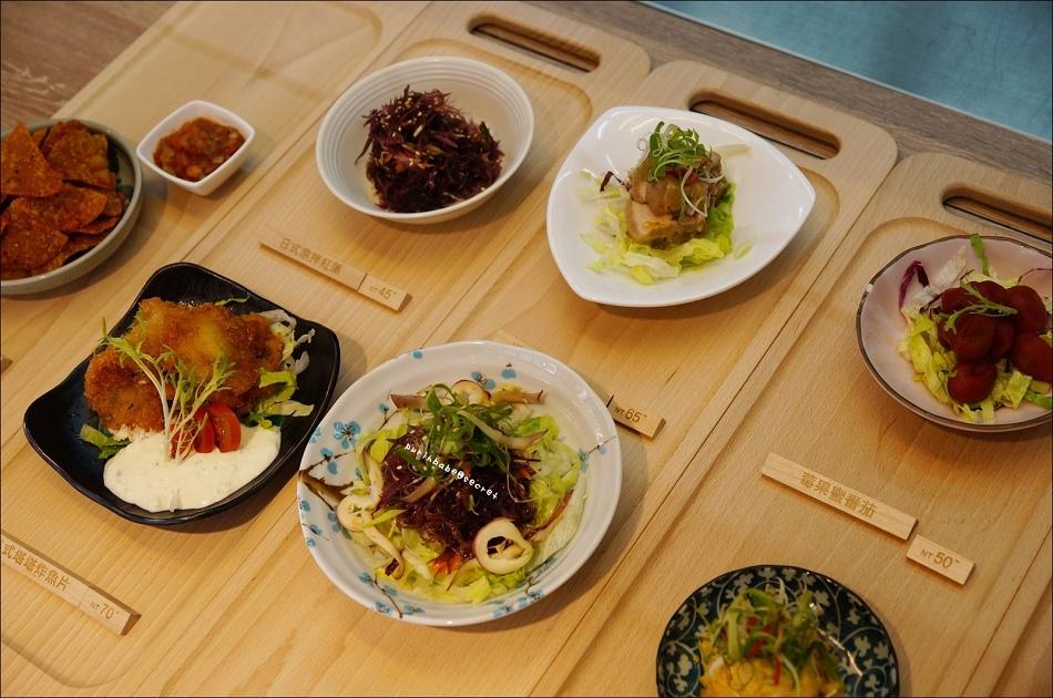 32佐麵小食2