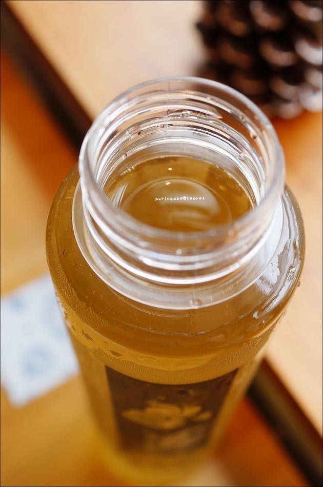 45玫瑰蜜桃煎茶2