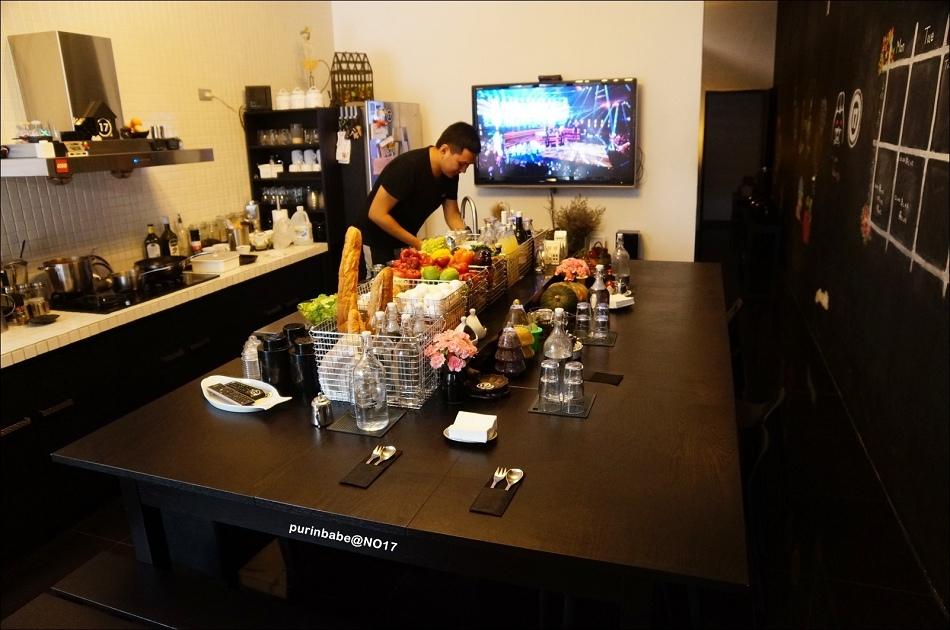 5用餐空間1