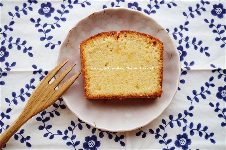 26玫瑰鹽磅蛋糕2