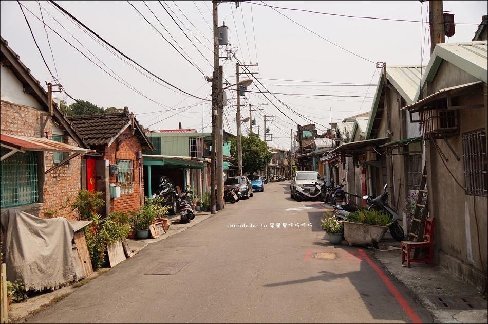 5舊城巷1