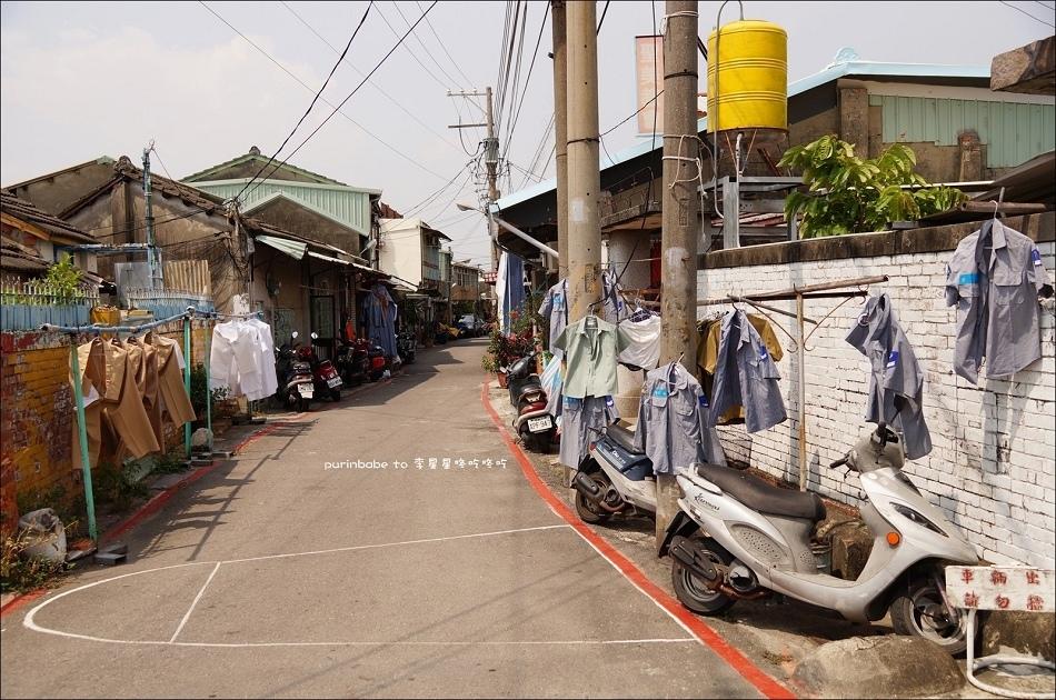 6舊城巷2