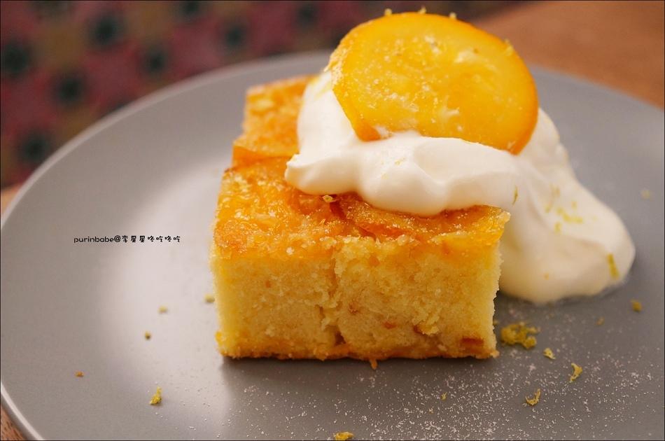 37柳橙蛋糕2