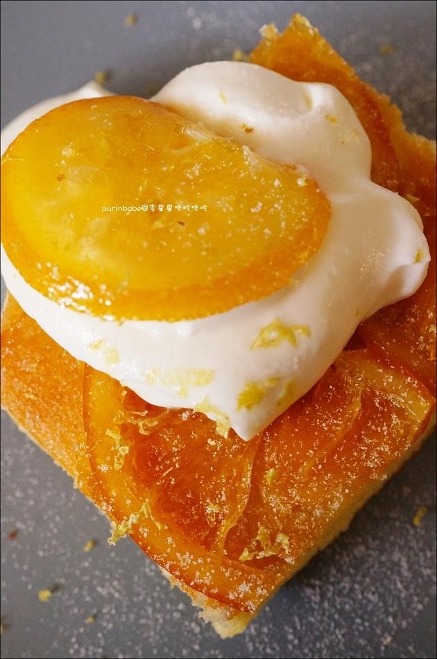 38柳橙蛋糕3