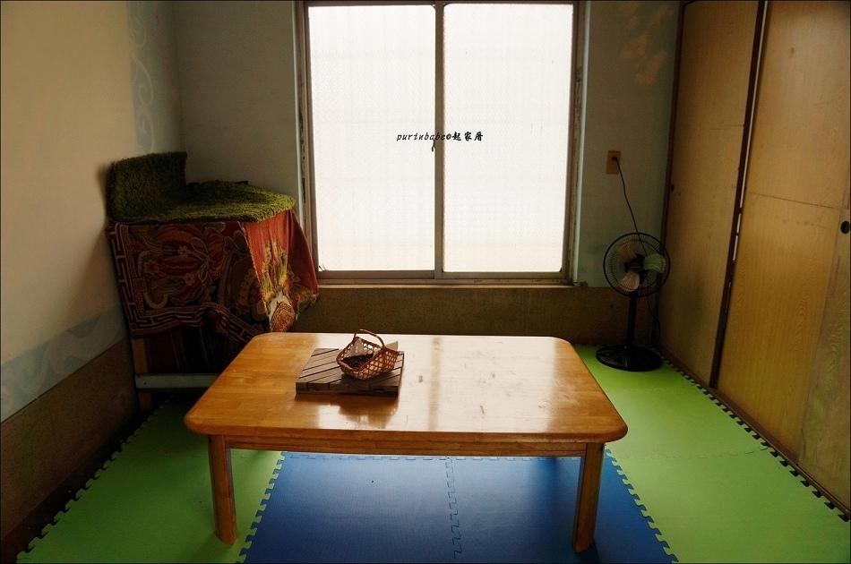 16二樓中間房間1